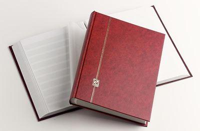 Afbeelding voor categorie Davo Insteekboeken