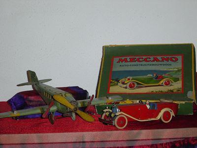 Afbeelding voor categorie Speelgoed