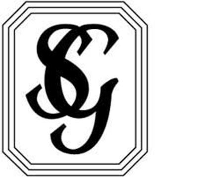 Afbeelding voor categorie Stanley Gibbons