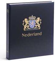 Afbeeldingen van Davo Luxe Album Nederland IV