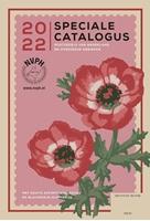 Afbeeldingen van NVPH  Speciale Catalogus Nederland
